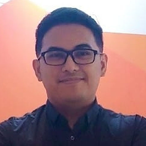 Arif Hidyawan